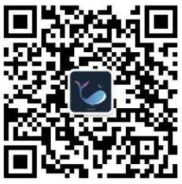 image-20201214105807029